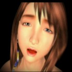 The Mystic World of Final Fantasy - Final Fantasy XXX