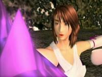 A Pious Girl's Dream 011